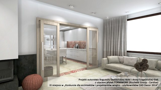 Konkurs-dla-architektów-cad-3.jpg