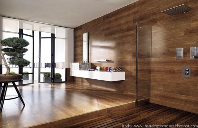 Drewno-w-łazience-2.jpg