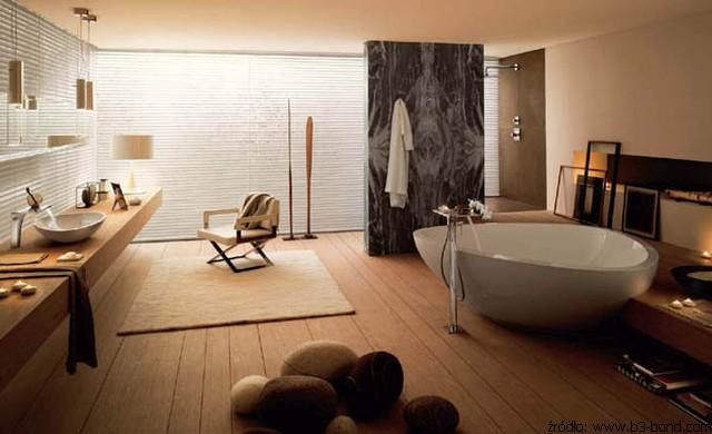Drewno-w-łazience-5.jpg
