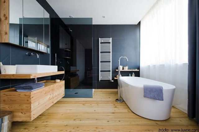Drewno-w-łazience.jpg