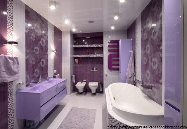 Fioletowa-łazienka-2.jpg