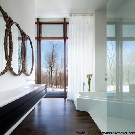 Firany-do-łazienki-2.jpg