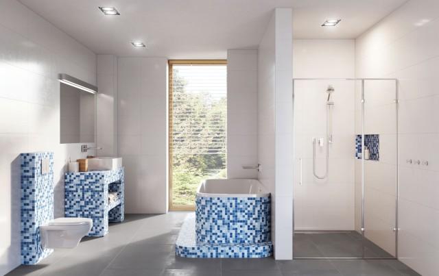 Budujesz bądź remontujesz łazienkę? Zobacz, jakie płyty budowlane wybrać.jpg