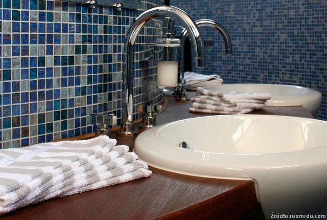 Jak Dobrać Kolor Fugi Do Płytek łazienki Projekty
