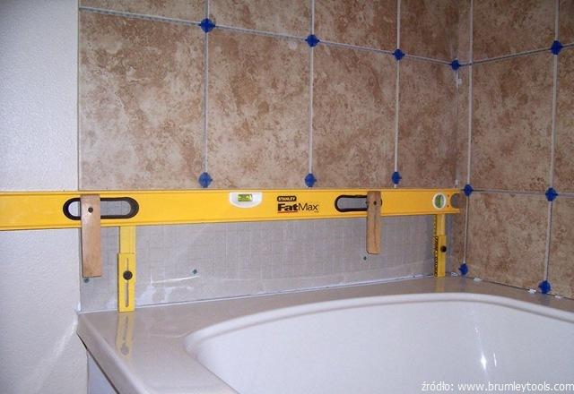 Kafelkowanie_łazienki.jpg