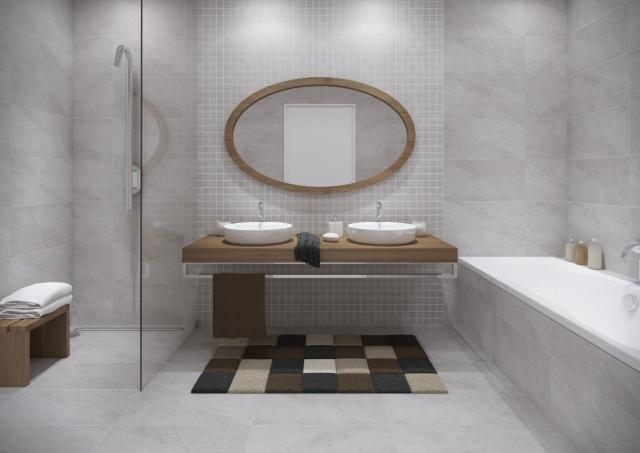 Kolory-łazienek-3.jpg