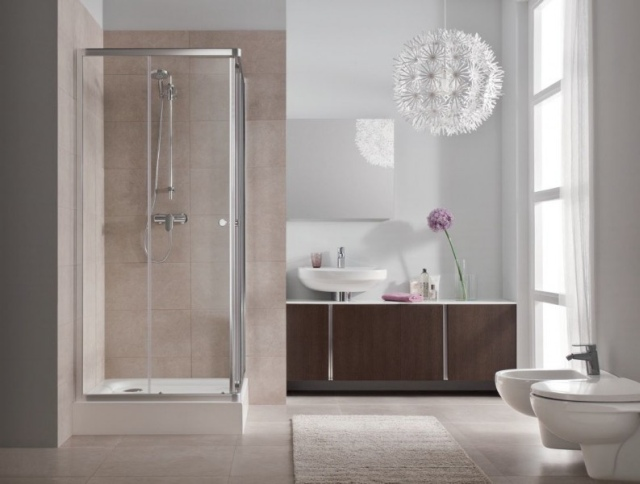 Łazienki-z-prysznicem-5.jpg