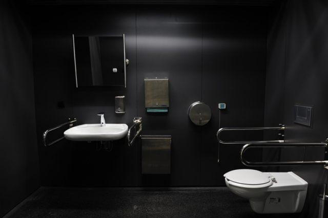 łazienka_dla_niepełnosprawnych.jpg