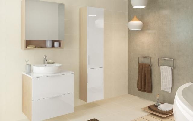 Lustr-do-łazienki-3.jpg