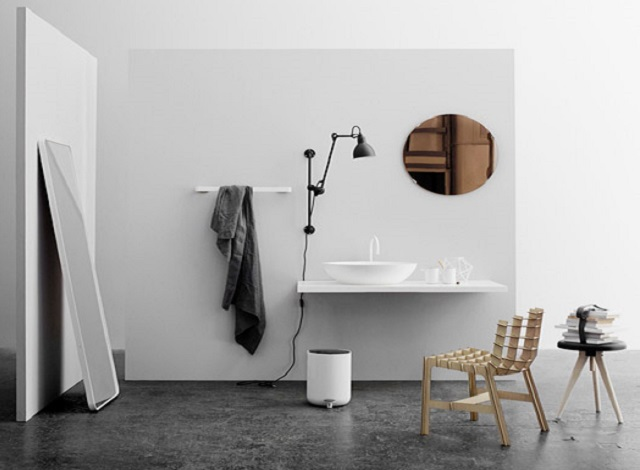 Lustro-do-łazienki-4.jpg