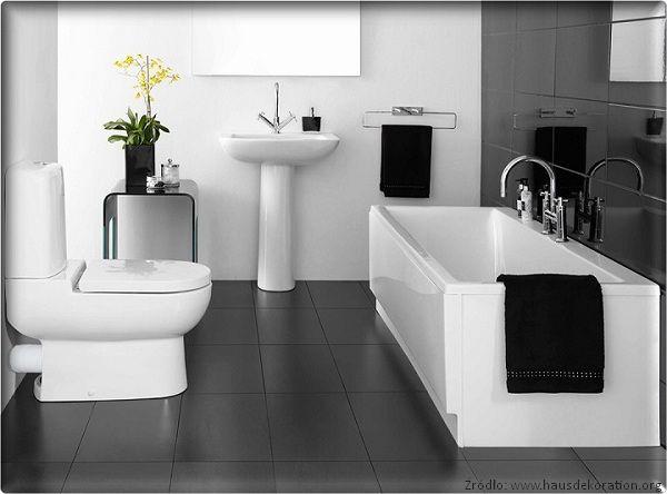 Ma a azienka wielki problem azienki projekty for 5m2 bathroom design