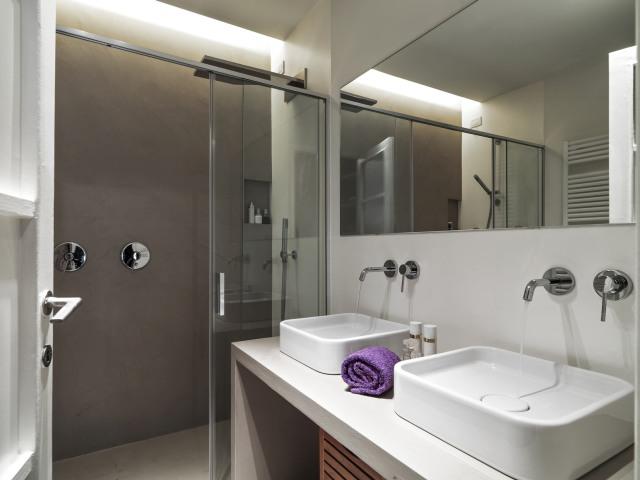 Jak_zaprojektować_oświetlenie_łazienki_3.jpg