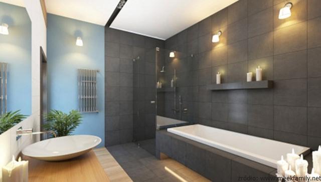 Jak_zaprojektować_oświetlenie_łazienki_4.jpg
