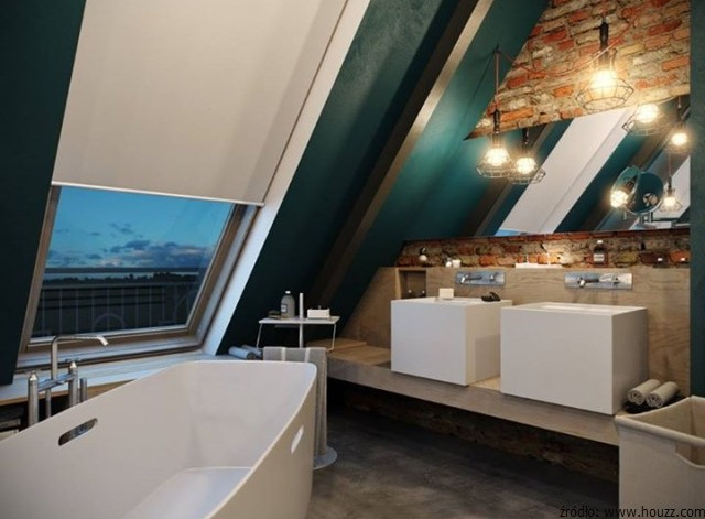 Okno-w-łazience-5.jpg