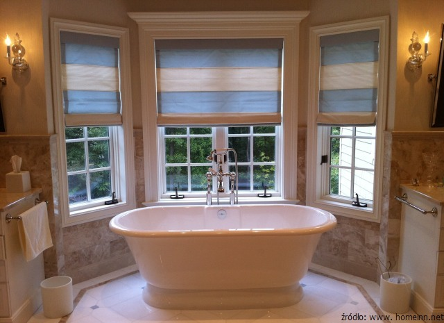 Okno-w-łazience-2.jpg