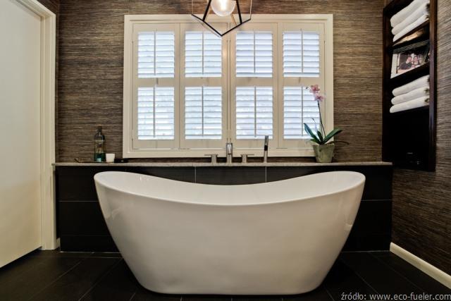 Okno-w-łazience-4.jpg