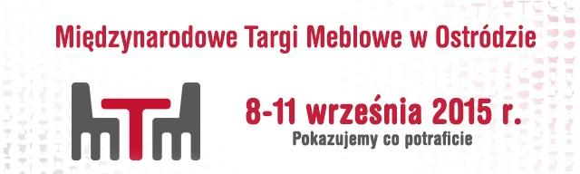 Międzynarodowe-Targi-Meblowe-w-Ostródzie-2015-5.jpg