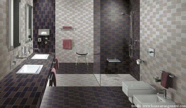 płytki-do-łazienki-2.jpg