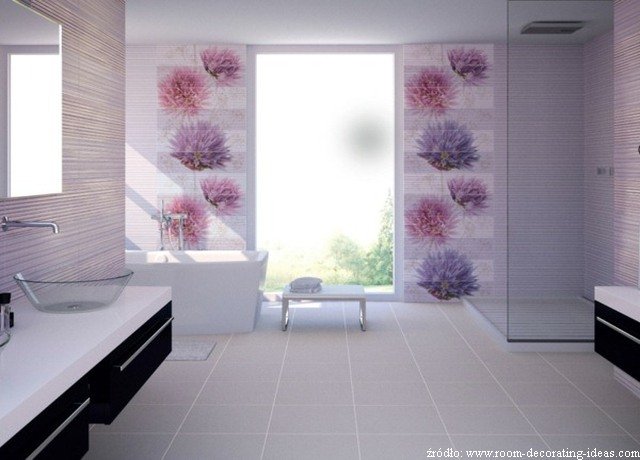 płytki-do-łazienki-3.jpg