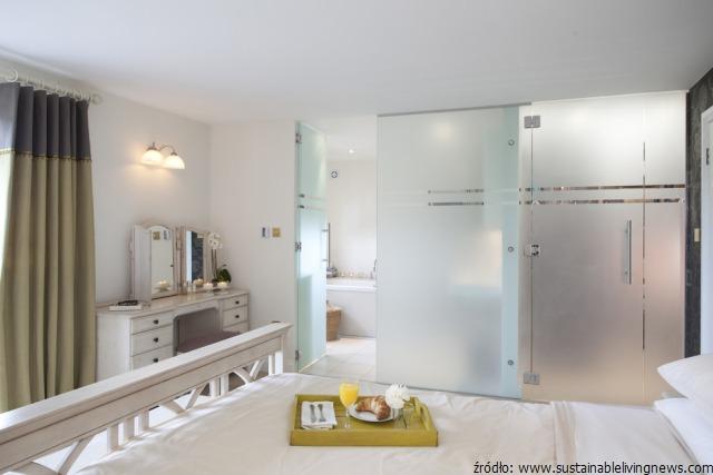 Pomysły-na-łazienkę-5.jpg