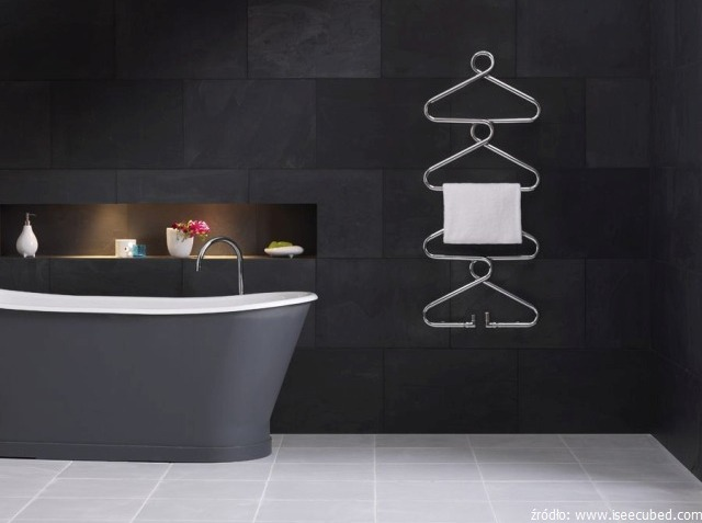 Pomysły-na-łazienkę-2.jpg