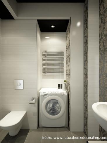 Pralka-w-łazience.jpg