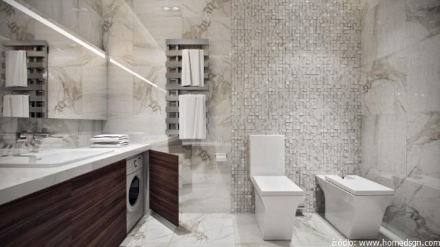 Pralka-w-łazience-4.jpg