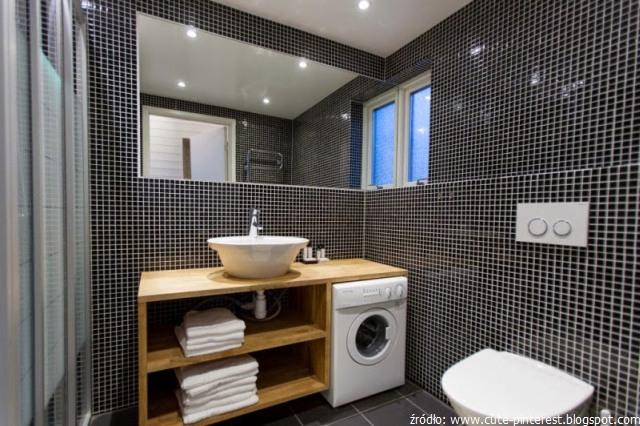 Pralka-w-łazience-3.jpg