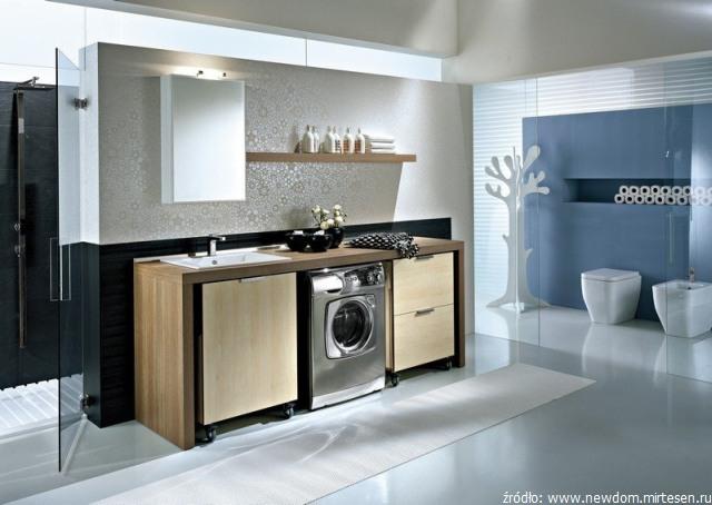 Pralka-w-łazience-2.jpg