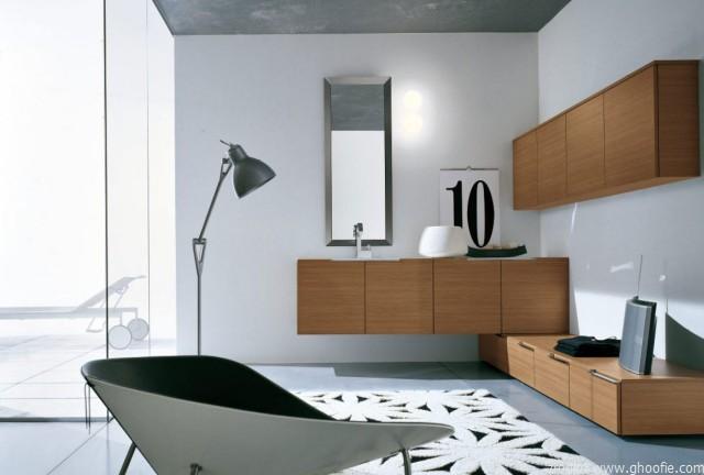 Szafki-do-łazienki-2.jpg