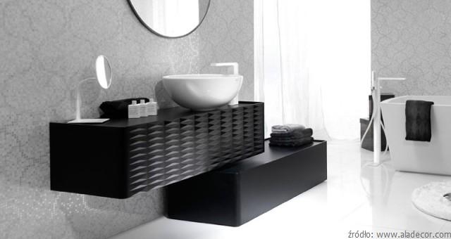 Szafki-do-łazienki-3.jpg