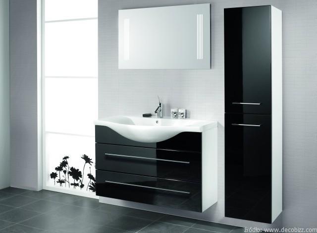 Szafki-do-łazienki-4.jpg