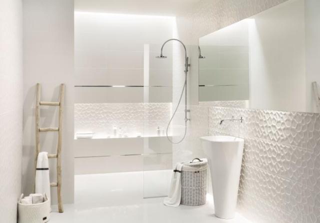 Kolory-łazienek-4.jpg