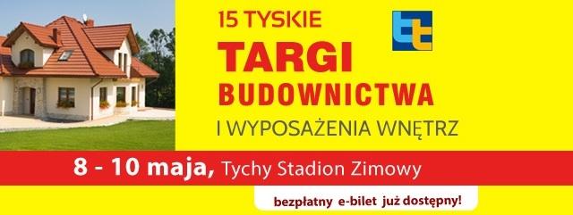Tyskie-Targi-Budownictwa-I-Wyposażenia-wnętrz-2.jpg