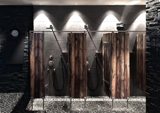 Prysznic-bez-brodzika-jak-to-zrobić-4.jpg