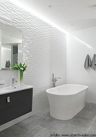 Wąska-łazienka-2.jpg