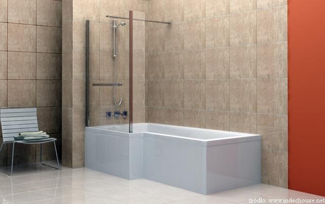 wanna-z-prysznicem-5.jpg