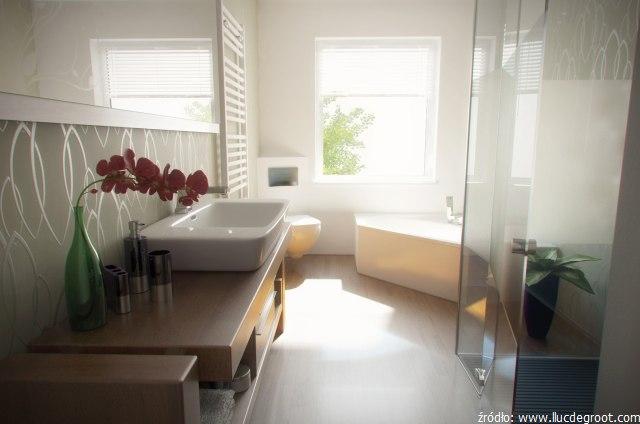 Wykończenie-łazienki.jpg
