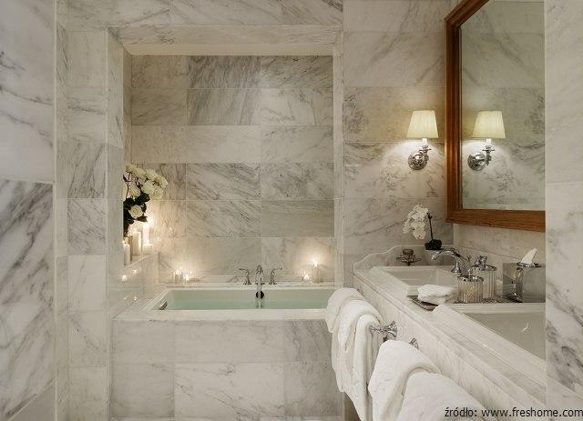 Wykończenie-łazienki-7.jpg