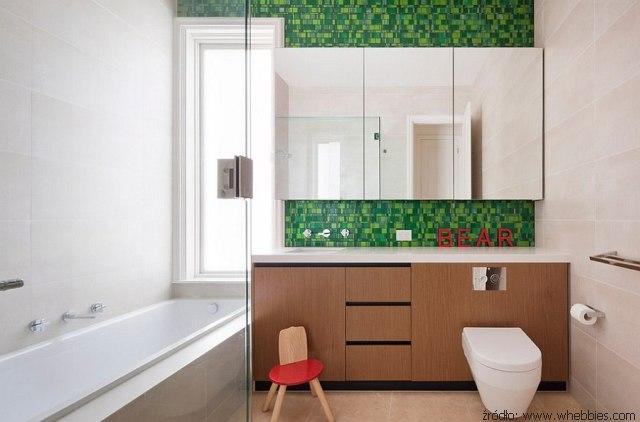 Zielona-łazienka-3.jpg