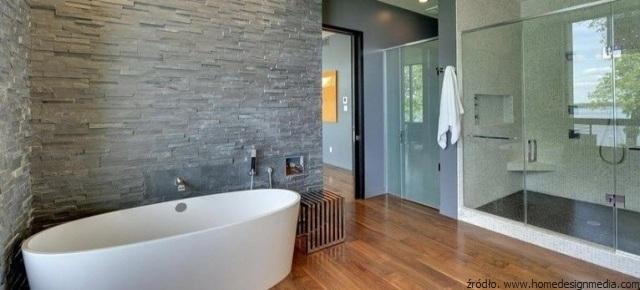Sprawna Wentylacja W łazience łazienki Projekty Zdjęcia