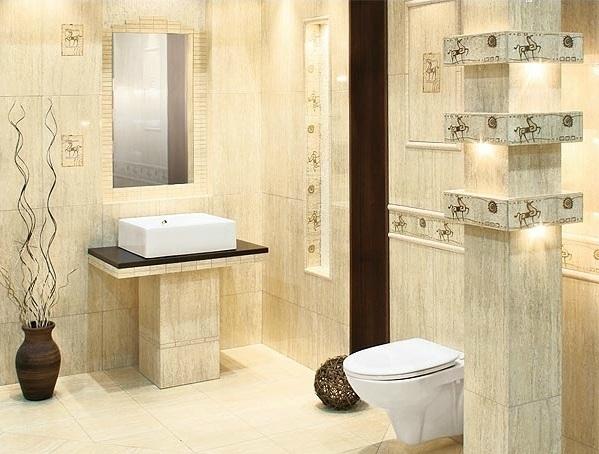 Stg łazienki Projekty Zdjęcia łazienki Na Zamówienie
