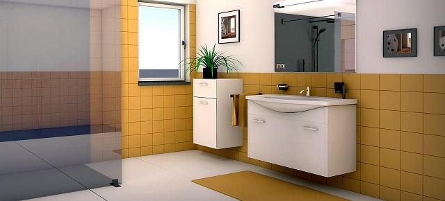 Wyposażenie łazienek Ile To Cię Będzie Kosztować