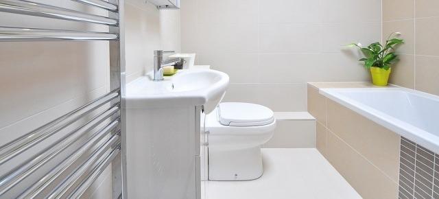 Małe łazienki W Bloku łazienki Projekty Zdjęcia